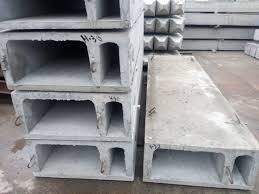 Вентиляционные блоки ВБ 3-33-0