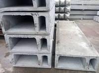 Вентиляционные блоки ВБ 3-28-3