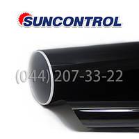 Автомобильная тонировочная плёнка Sun Control NR CH 05 (1,524)