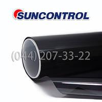 Автомобильная тонировочная плёнка Sun Control NR CH 15 (1,524)