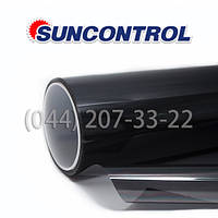 Автомобильная тонировочная плёнка Sun Control NR CH 20 (1,524)
