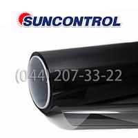Автомобильная тонировочная плёнка Sun Control NR CH 35 (1,524)