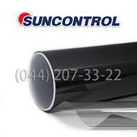 Автомобильная тонировочная плёнка Sun Control NR CH 50 (1,524)