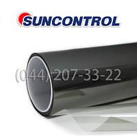 Автомобильная тонировочная плёнка Sun Control NR CH 70 (1,524)