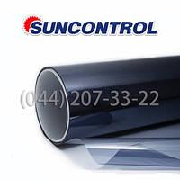 Автомобильная тонировочная плёнка Sun Control NR Grey 50 (1,524)