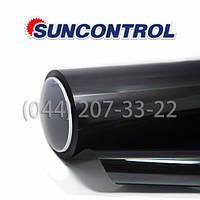 Автомобильная тонировочная плёнка Sun Control HP LR CH 05 (1,524)