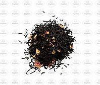 """Чай """"Таємне бажання"""""""