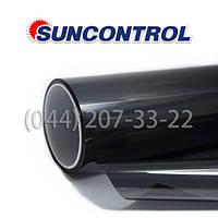 Автомобильная тонировочная плёнка Sun Control HP LR CH 15 (1,524)