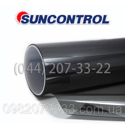 Тонувальна плівка HP LR CH 20 Sun Control для стекол авто ширина рулону 1,524 м (ціна за пм)