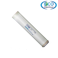 Мембрана Toray CSM RE8040-BLN440