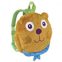 """Рюкзак детский """"Мой медвежонок Джо"""" Oops (OS3000611)"""