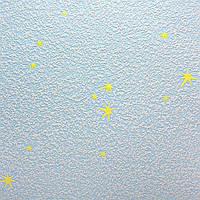 Обои на стену, винил, Космо 05 1 0254, 0,53*10м , фото 1