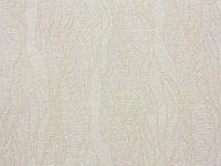Обои на стену, виниловые обои под покраску, слалом 653-02, 0,53х15м