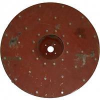 СПЧ6-3.1.0А Ротор вентилятора СПЧ