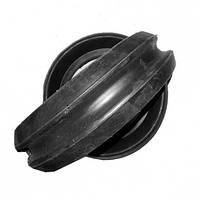 СТ6.02.824 Бандаж колеса прикатывающего заднего сеялки СТВ-8