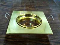 Точечный светильник , фото 1