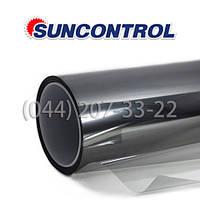 Автомобильная тонировочная плёнка Sun Control HP LR CH 50 (1,524)