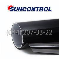 Автомобильная тонировочная плёнка Sun Control ADS HP СH 05 (1,524)