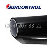 Автомобильная тонировочная плёнка Sun Control ADS HP CH 15 (1,524)