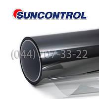 Автомобильная тонировочная плёнка Sun Control ADS HP CH 50 (1,524)