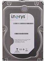 Жесткий диск (HDD) Sata.i.norys 250Gb 7200 RPM