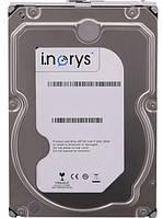 Жесткий диск (HDD) Sata.i.norys 250Gb 7200 RPM