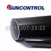 Автомобильная тонировочная плёнка Sun Control HP Charcoal 15 (1,524)