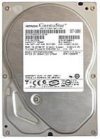 Жесткий диск (HDD) Hitachi 320GB, фото 1