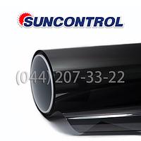 Автомобильная тонировочная плёнка Sun Control HP Natural 20 (1,524)