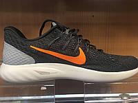 Мужские беговые кроссовки Nike LunarGlide 8 843725-009