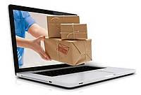 Як придбати підручник в інтернет-магазині?