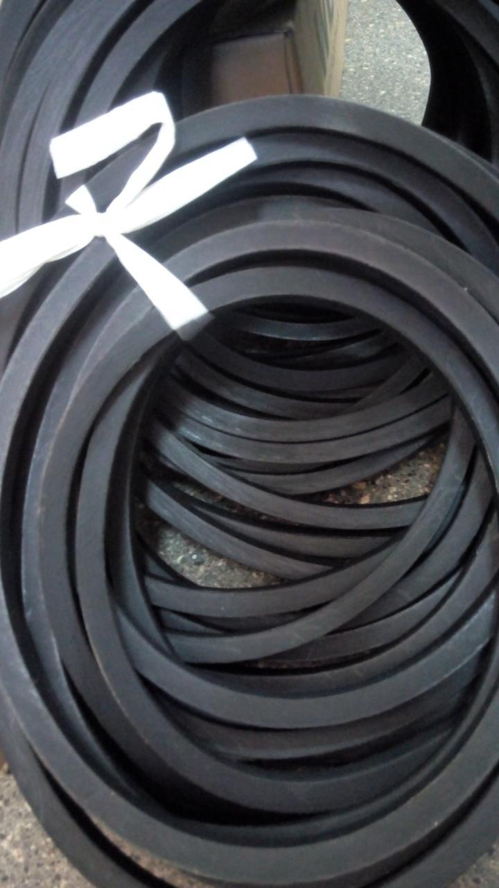 Ремень приводной клиновой С (В) 4350