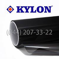 Автомобильная тонировочная плёнка NR Black 35