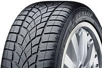 Шины новые 225/50/17 Dunlop Sp Winter Sport 3-D (RSC)