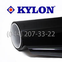 Автомобильная тонировочная плёнка NR Black 05