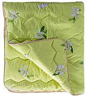 Одеяло Wool Luxe Usleep с натуральной шерстью 220х200 см