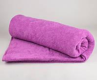 Банное махровое полотенце Туркменистан 70 х 140 B1-10-N