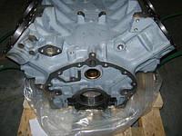 Блок цилиндров  ЯМЗ 238-1002012-Д  производство ЯМЗ