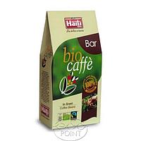 Кофе обжаренный в зернах 200 г., HAITI/Biocaffe in beans