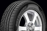 Шины новые 225/65/17 Pirelli Sotto Zero Winter 210 Serie 2