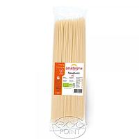 Безглютеновые макаронные изделия из рисовой муки Paradeigma 500 г