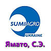 Фунгицид Саммит-Агро Ямато® (Summit Agro), с.э. - 5 л