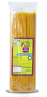 Спагетти кукурузные, 500 г, ORGANIC SPAGHETTI FROM CORN (8017977016356)