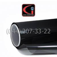 Автомобильная тонирующая плёнка Global CH 15 (10 м.п.)