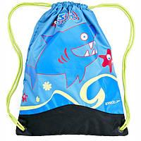 Рюкзак-мешок SPEEDO SEA SQUAD WET KIT 8074008732. Суперцена!