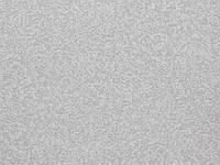 Обои на стену, винил на флиз, Аида, 3047-10, однотонка, серый к черному, люрекс, есть пара, 1,06*10м