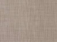 Обои на стену, винил на флизелине, 945 - 06, STATUS, лен, однотонка, 1,06*10м