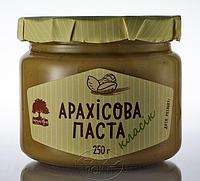 Арахисовая паста классик