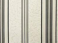 Обои, на стену, винил на флизелине, Крит В552-10, пара 546-10  1,06х10м