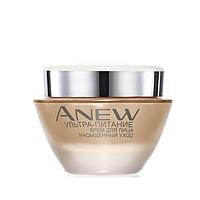 63738, Avon Cosmetics.Крем для лица «Ультра-питание. Насыщенный уход », 50 мл. Avon Cosmetics, 63738